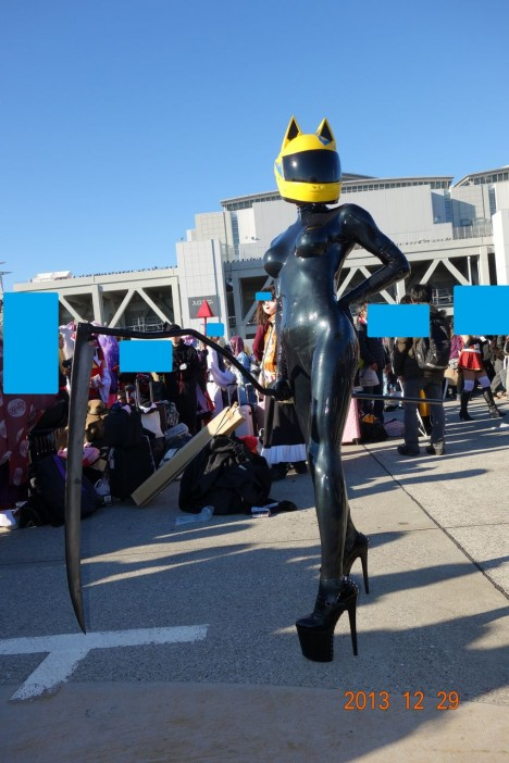 comiket-85-day-1-cosplay-2-75-468x702