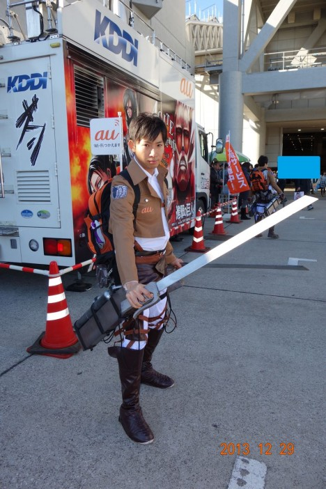 comiket-85-day-1-cosplay-3-96-468x702