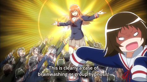 brainwashvlcsnap-2014-01-17-21h25m41s4