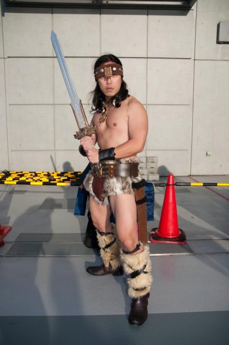 Conan_comiket-85-cosplay-ultimate-153-468x704