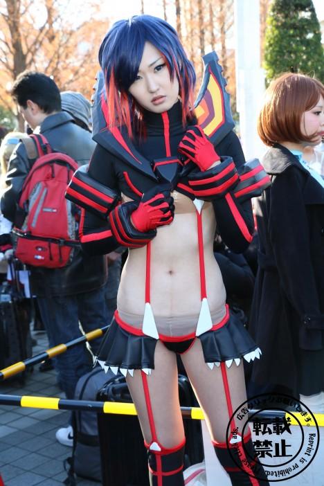 KLK2_comiket-85-cosplay-the-final-75-468x702