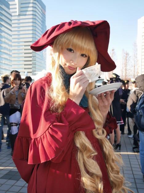 teacupcomiket-85-cosplay-the-final-35-468x624
