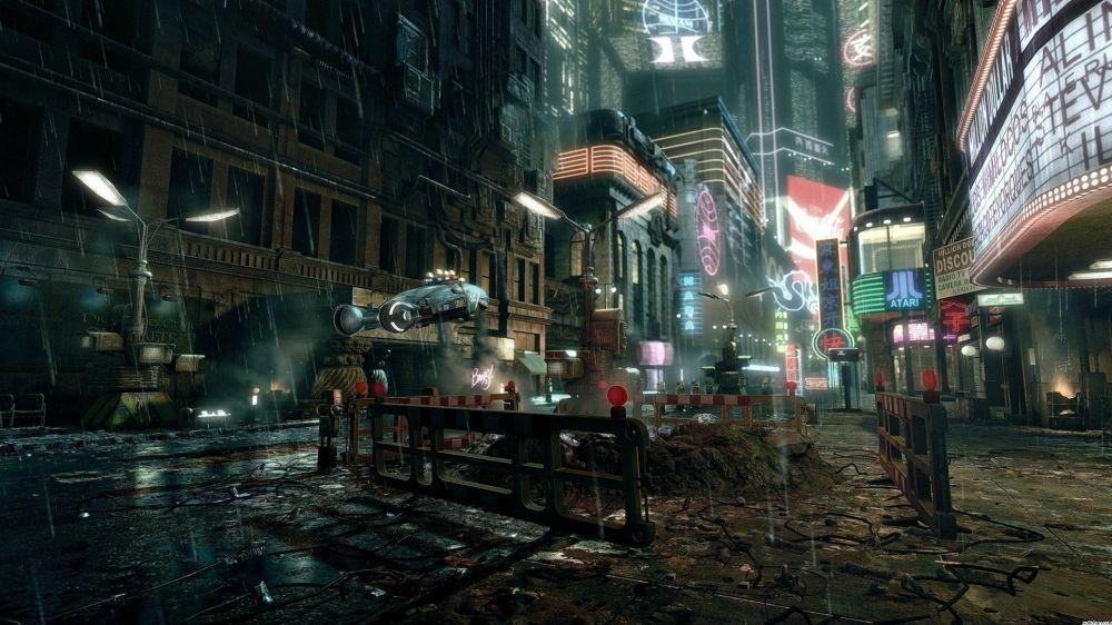 cyberpunk-2077-1920x1080-wallpaper-1080p