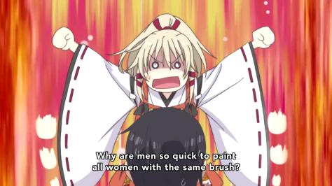 misogyny1