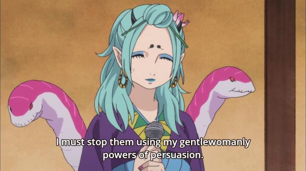 gentlewomanlyPersuasion