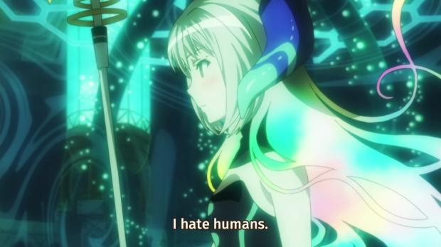 I_Hate_humans