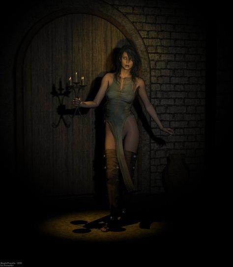 in_a_dark_corner_by_quanticdementia-d60vywa
