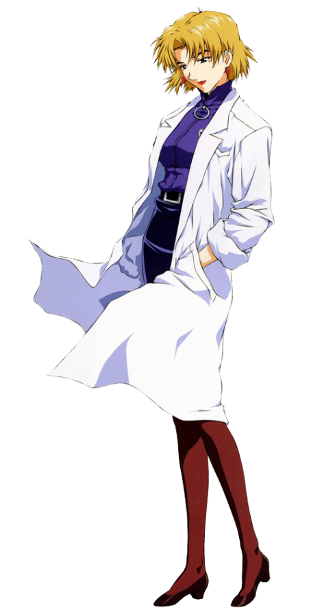 Ritsuko_Akagi_(Lab_Coat)