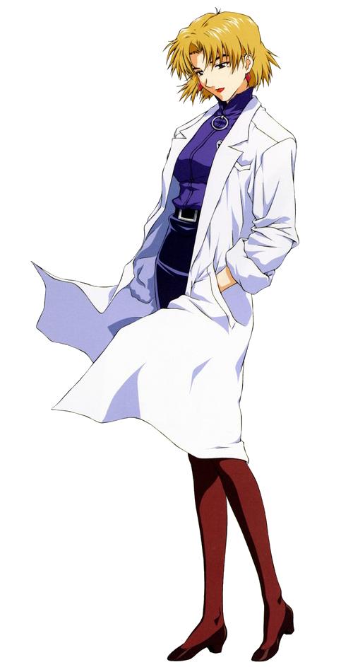 Ritsuko_Akagi_(Lab_Coat)
