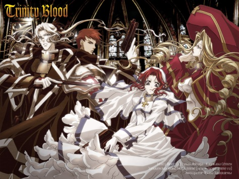 Trinity.Blood.full.62924