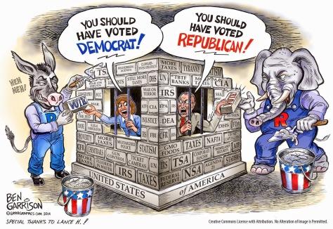 r_d_voters_prison