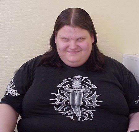 ugly-goth