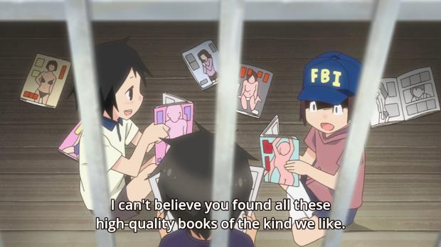 highQualityBooks