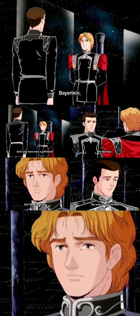 bayerleinGirlfriend