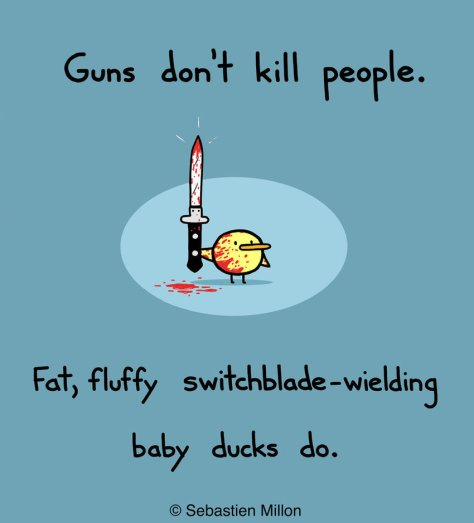 switchblade_ducky_by_sebreg-d5d0n38