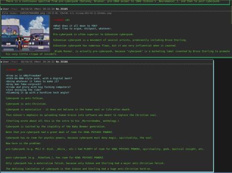 CyberpunkScreenshot