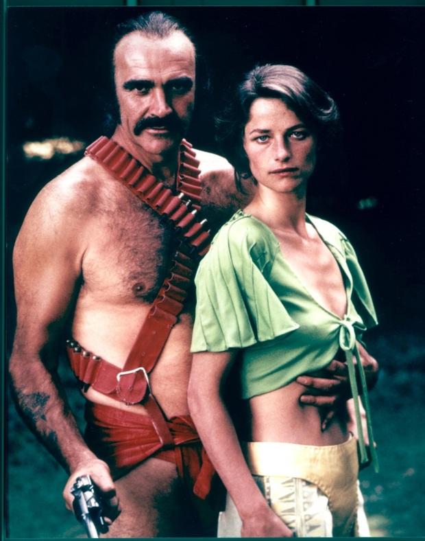 still-of-sean-connery-and-charlotte-rampling-in-zardoz-zardoz-d60552ce797cd197d2bb70519299eebd-large-462345