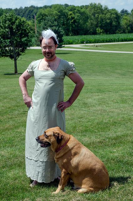 john-scalzi-in-mrks-regency-dress