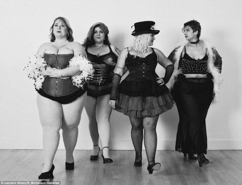 obese-feminist